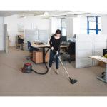 viper-dsu10-tb-vacuum-cleaner2