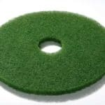 green-pad.jpg