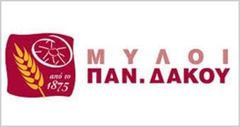 DAKOY-logo