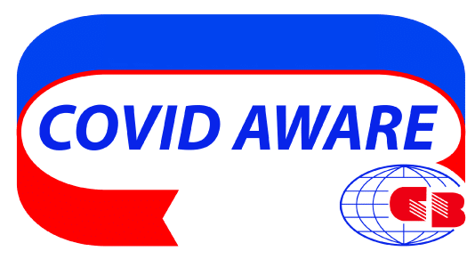 covid_aware_logo.jpg