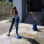 128471289_128471283_Core_125.5_patio_cleaner_V01-ps-FrontendVeryLarge-JNULTNK