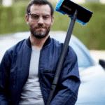 6411131 auto brush lifestyle