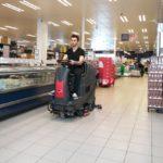 AS710-R_supermarket