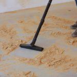 BuddyII_workshop_close-up-ps-FrontendVeryLarge-TNUOED
