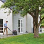 Garden_cleaning P150