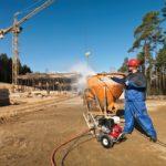 POSEIDON-5-50-PE_Construction