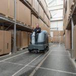 SC6500_warehouse