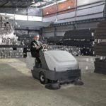 SR1601_warehouse