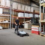 SW250-warehouse