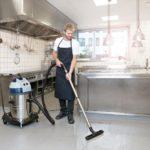VL100-55-kitchen