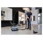 VP600-BASIC-gambar-harga-NILFISK-VP600-BASIC-Commercial-Vacuum-Cleaner-jual-beli-agen-murah-spesifikasi1
