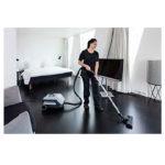 VP600-BASIC-gambar-harga-NILFISK-VP600-BASIC-Commercial-Vacuum-Cleaner-jual-beli-agen-murah-spesifikasi3