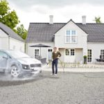 car_cleaning P160